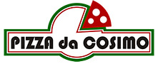 Pizza Cosimo